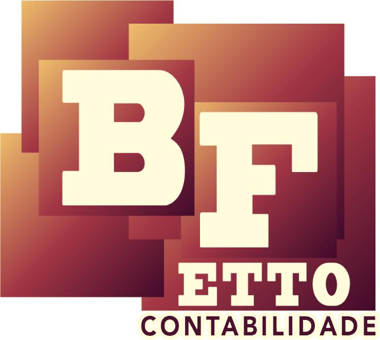 BF ETTO Contabilidade
