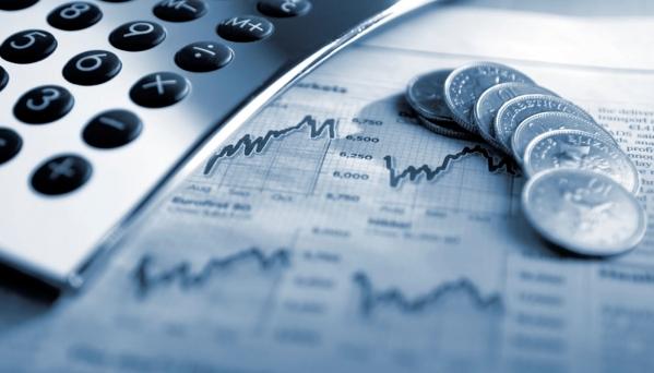 Aumento da alíquota Cofins-Importação é constitucional e não gera crédito