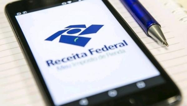 Receita Federal disponibiliza nova versão do Programa Gerador da Declaração de Transferência de Titularidade de Ações